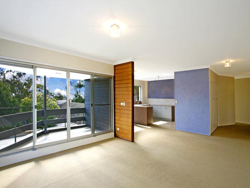 11/1 Bilambee Avenue, Bilgola Plateau, NSW 2107