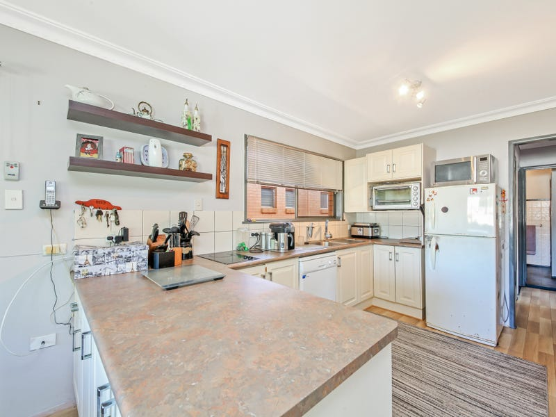 5/59 Collins Street, Woody Point