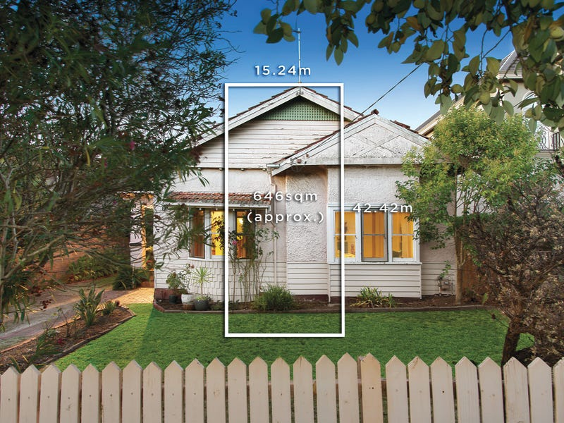 11 St Helens Road, Hawthorn East, Vic 3123