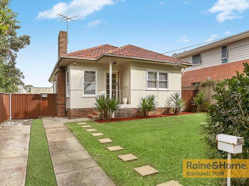 2 Kiewarra Street, Kingsgrove, NSW 2208
