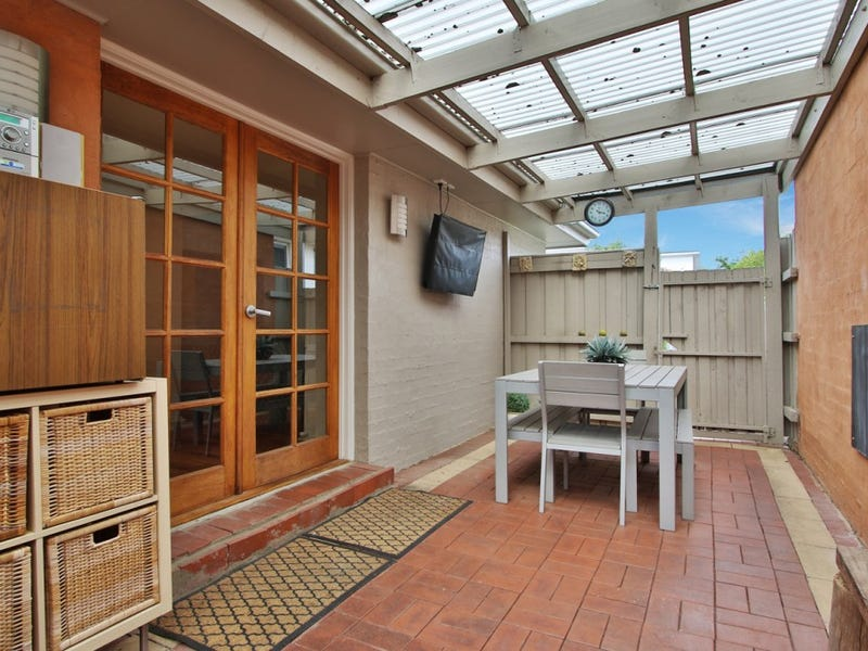 2/24 Sonia Street, Donvale, Vic 3111