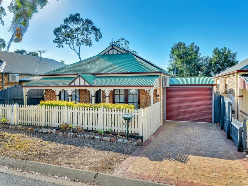 55 Oxford Parade, Forest Lake, Qld 4078
