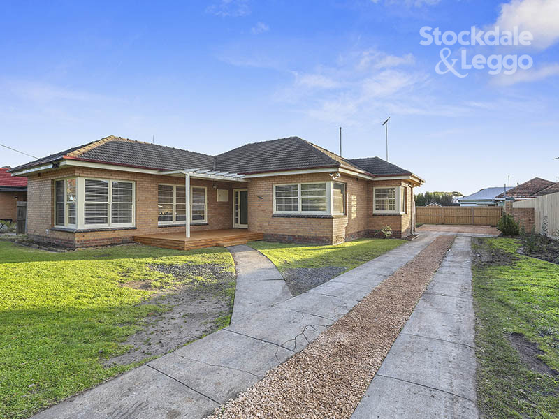 111 Minerva Road, Herne Hill, Vic 3218