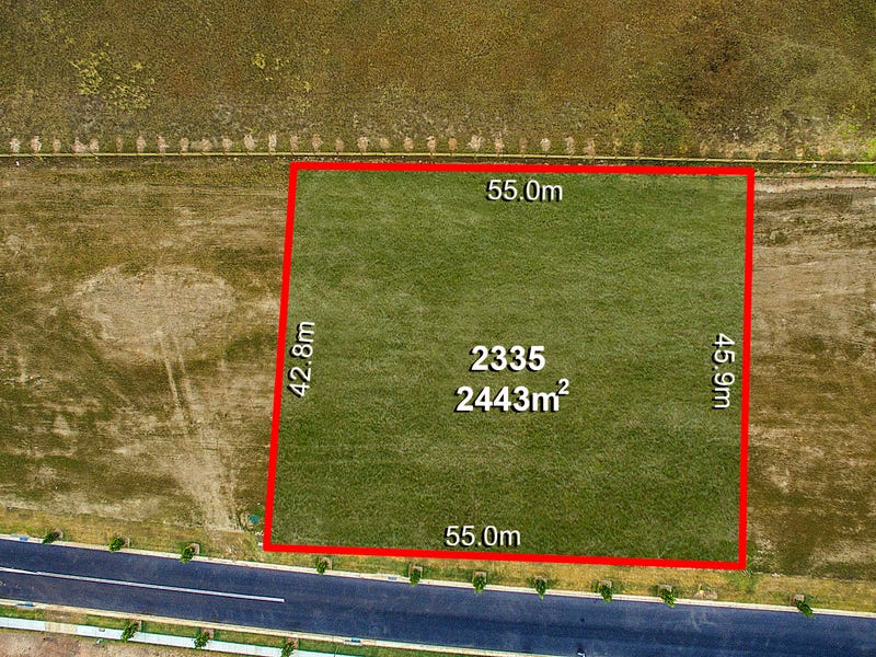 Land for Sale in NSW - realestate com au