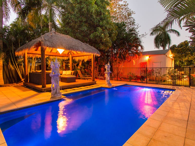 15 Dolby Road, Cable Beach, WA 6726