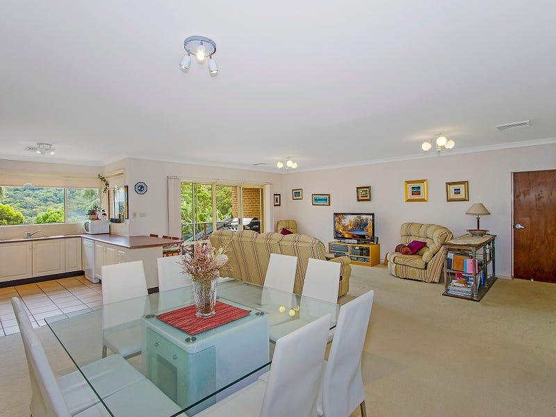14/117 John Whiteway Drive, Gosford, NSW 2250