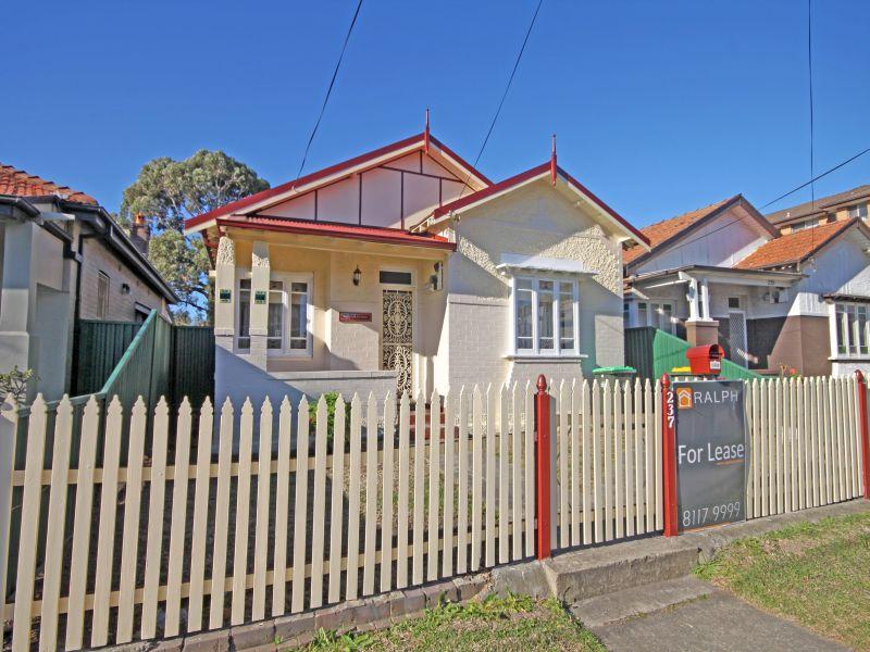 237 Haldon Street, Lakemba, NSW 2195