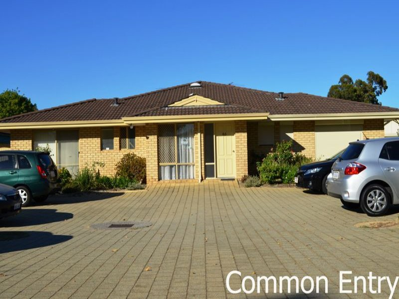 Address available on request, Gosnells, WA 6110