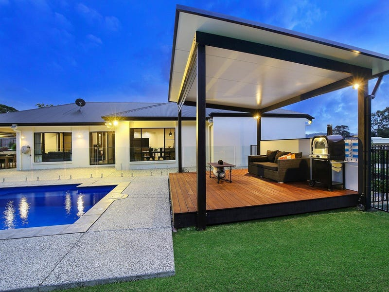 22-26 Golden Valley Place, Valdora, Qld 4561