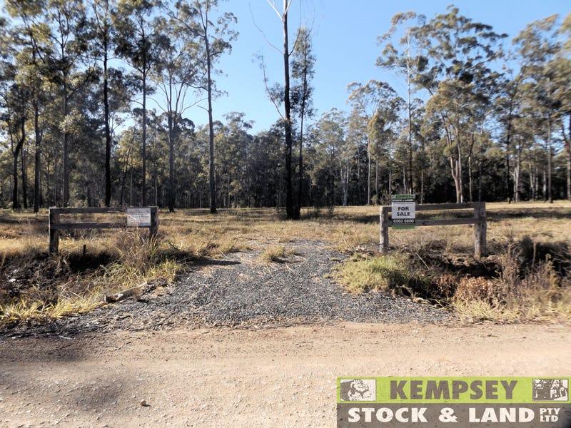 Lot 1/52 Kemps Access, Collombatti, NSW 2440