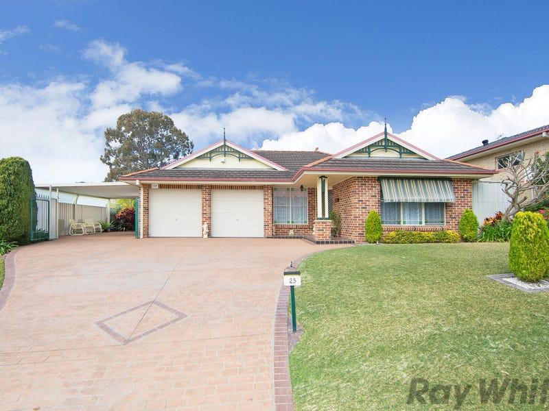 25 Fay Street, Lake Munmorah, NSW 2259
