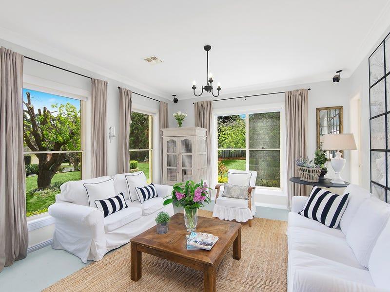 1 Linden Way, Bowral, NSW 2576
