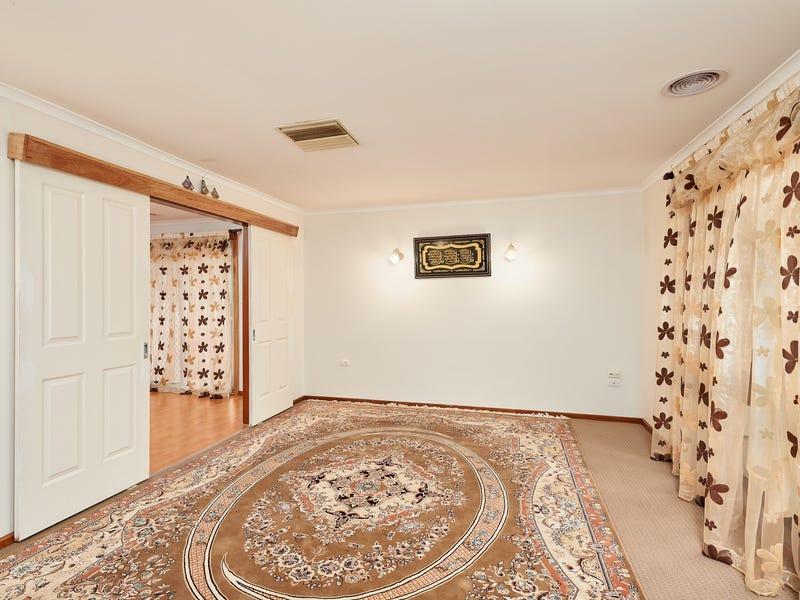 57 Adjin Street, Mount Austin, NSW 2650
