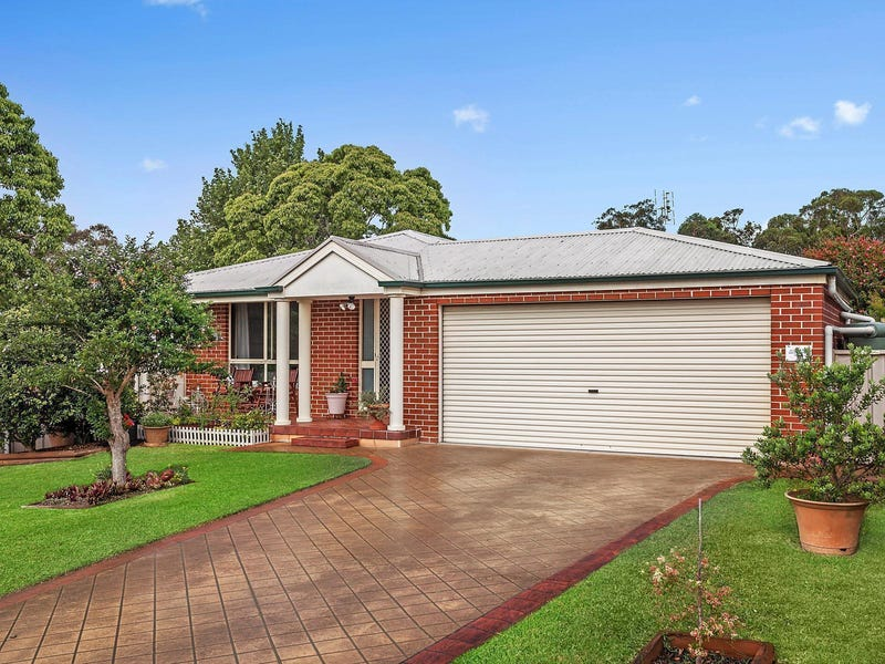 3 Radford Place, Lake Munmorah, NSW 2259