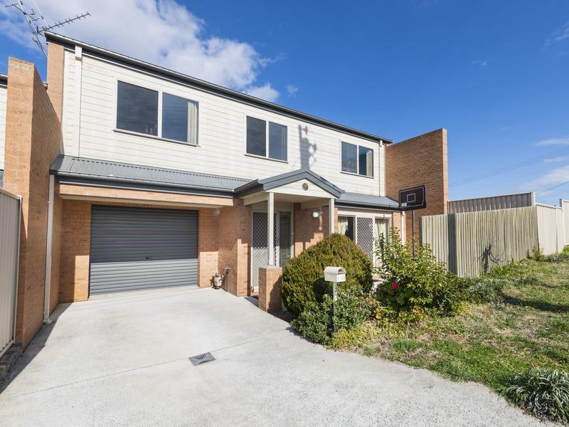 2/30 Ross Road, Queanbeyan, NSW 2620