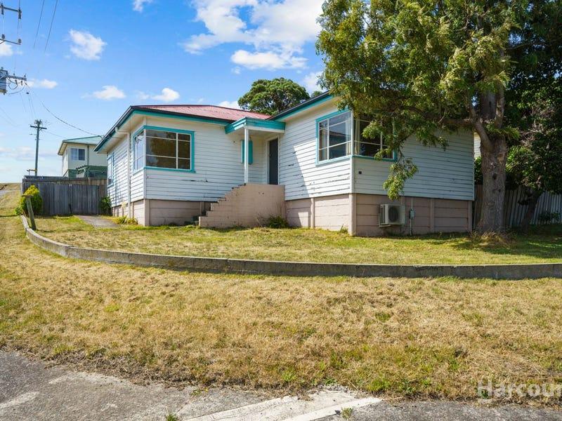 26 Renfrew Circle, Goodwood, Tas 7010