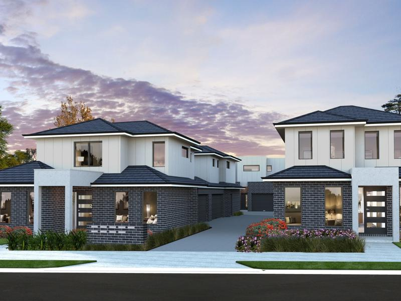 4/27-29 Point Cook Road, Altona Meadows, Vic 3028