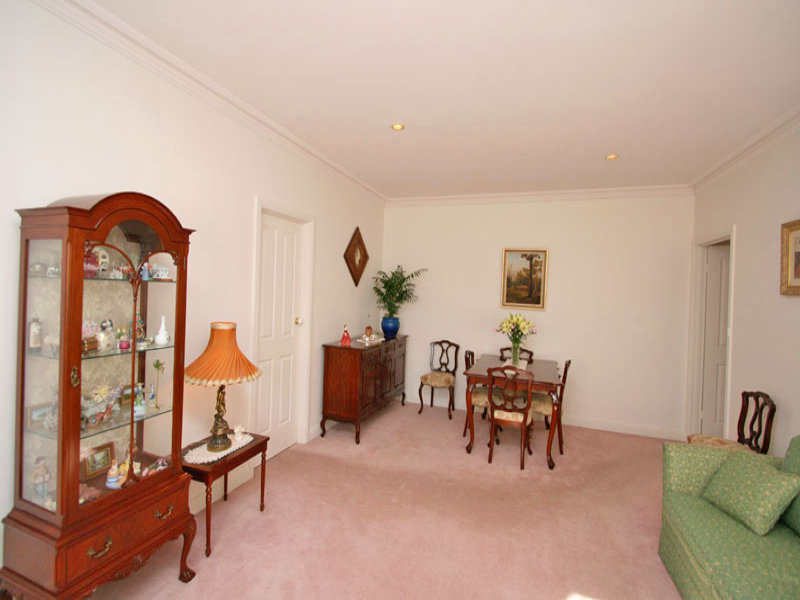 12 Mahar Street, Kensington Gardens, SA 5068