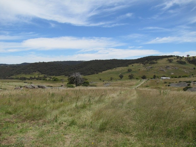 Address available on request, Mount Rankin, NSW 2795