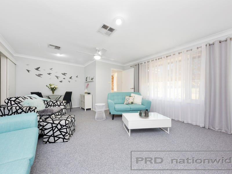 7 Singleton Avenue, Thornton, NSW 2322