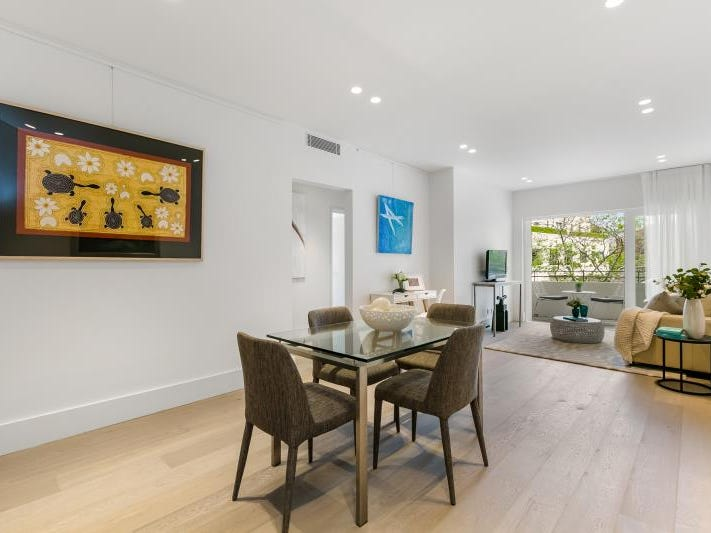 7/23 Court Road, Double Bay, NSW 2028