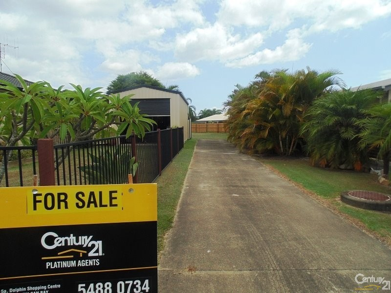 40 Sterling Castle Road, Tin Can Bay, Qld 4580