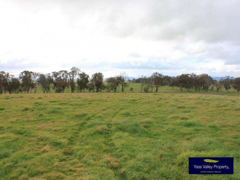 601 Long Rail Gully Road, Murrumbateman, NSW 2582