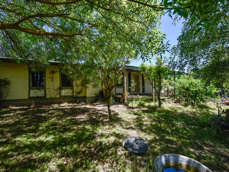 74 Barrows Road, Mil-Lel, SA 5291