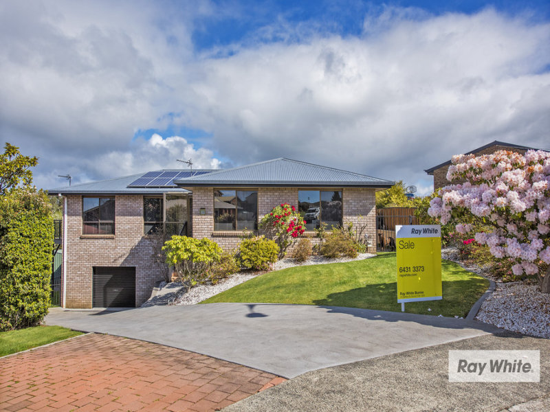 7 Stratton Court, Downlands, Tas 7320