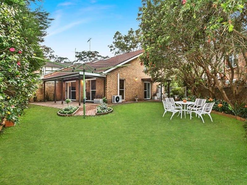 13 Kooranga Place, Normanhurst, NSW 2076