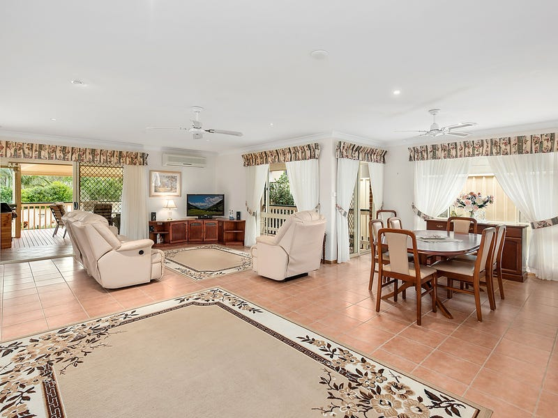 100 Marbuk Avenue, Port Macquarie, NSW 2444