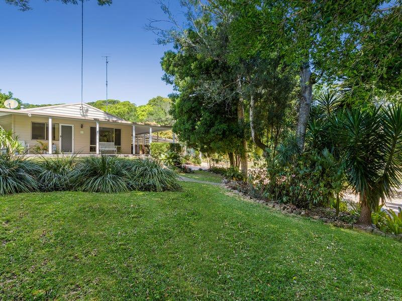 363 Cobaki Road, Cobaki, NSW 2486