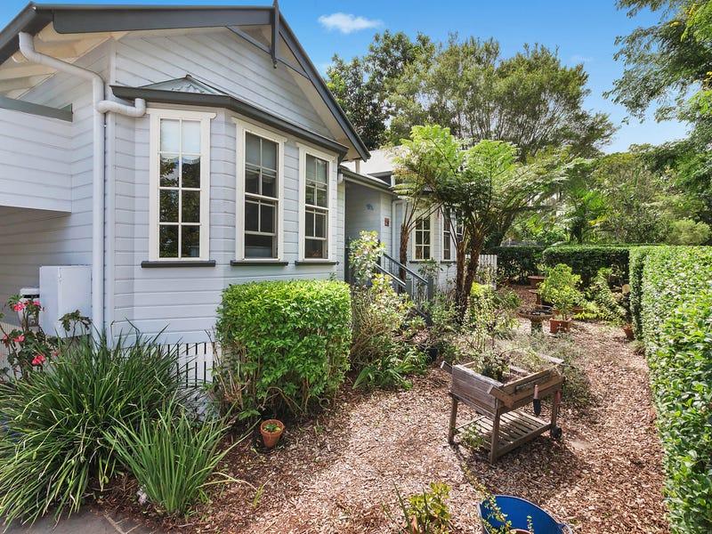 4 Sansom Street, Bangalow, NSW 2479