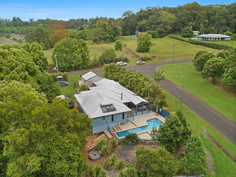 1 Henderson Place, Modanville, NSW 2480