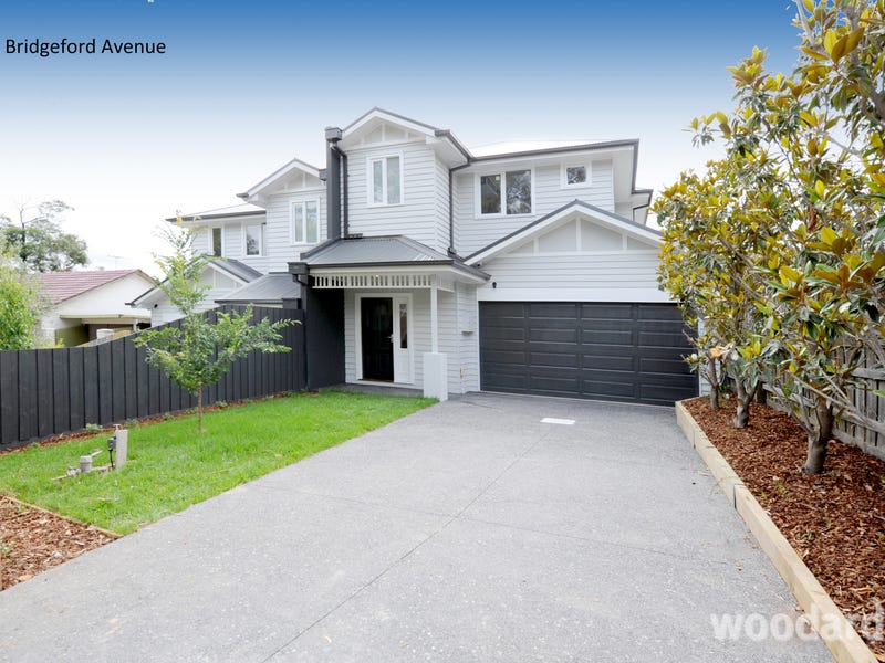 3A Bridgeford Avenue, Blackburn North, Vic 3130