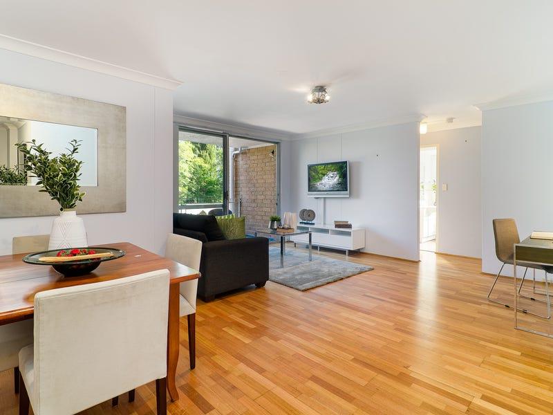 4/42-44  Sinclair Street, Wollstonecraft, NSW 2065