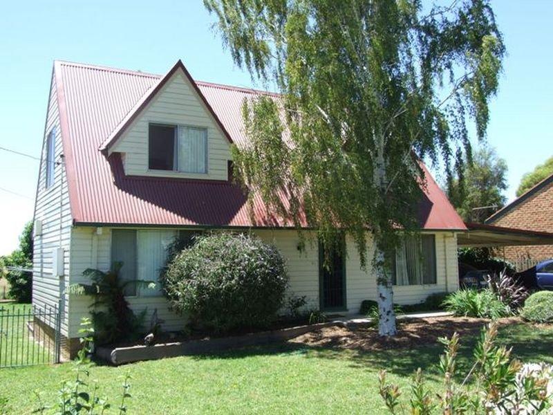 19 Church Street, Millthorpe, NSW 2798