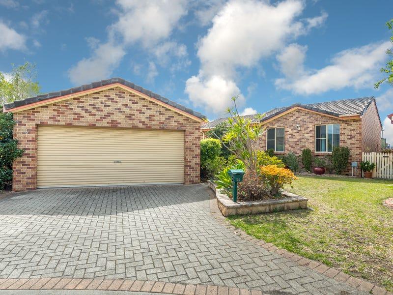 34 Sanderson Road, Kanahooka, NSW 2530