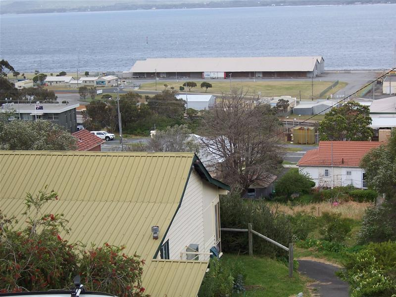 107 Burgoyne Road, Port Albany, WA 6330