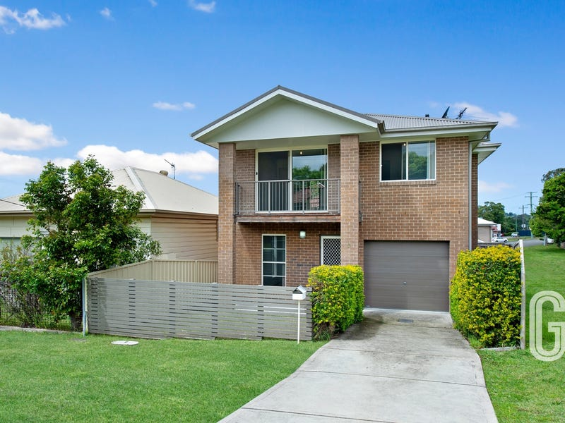 5/7 Chalmers Road, Wallsend, NSW 2287