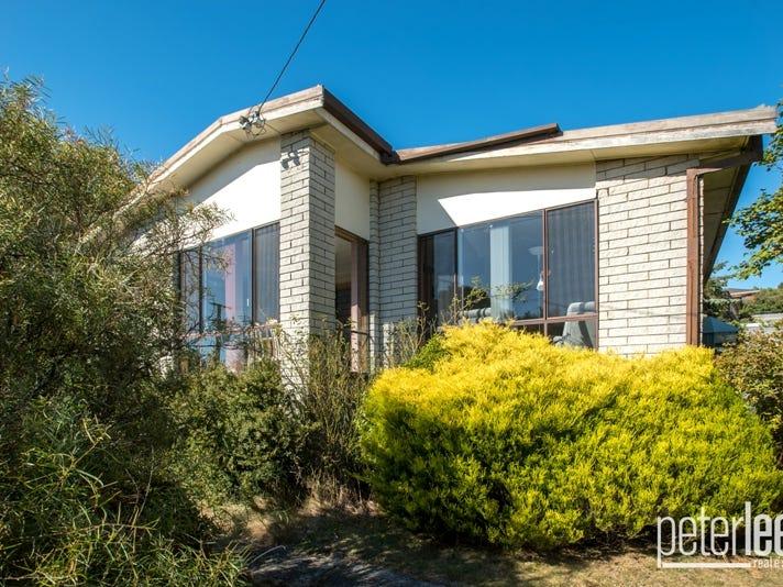 20 Talita Avenue, Summerhill, Tas 7250