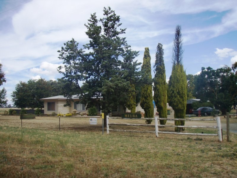 397 Dingee Road, Rochester, Vic 3561