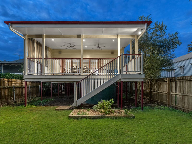28 Grove Street, Albion, Qld 4010