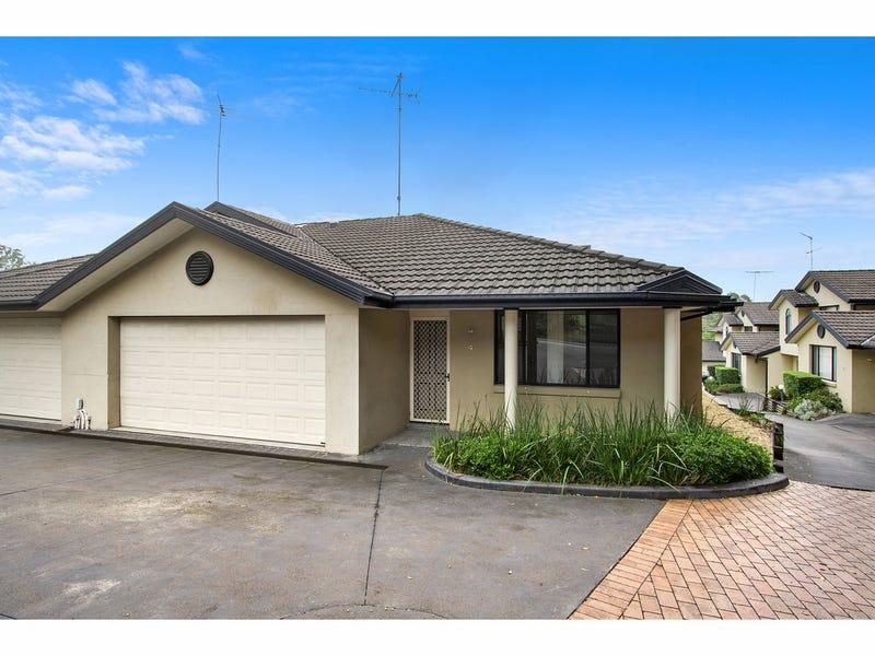 4/84 Grose Vale Road, North Richmond, NSW 2754