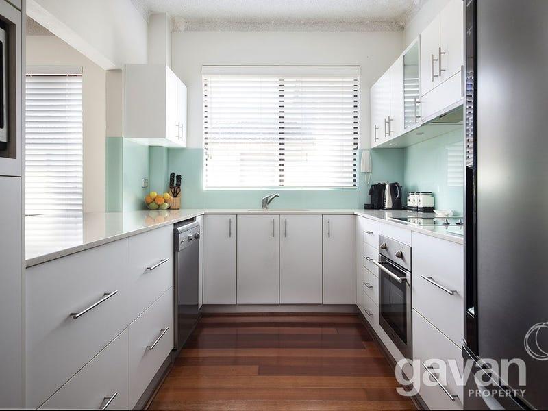 2/38 Letitia Street, Oatley, NSW 2223