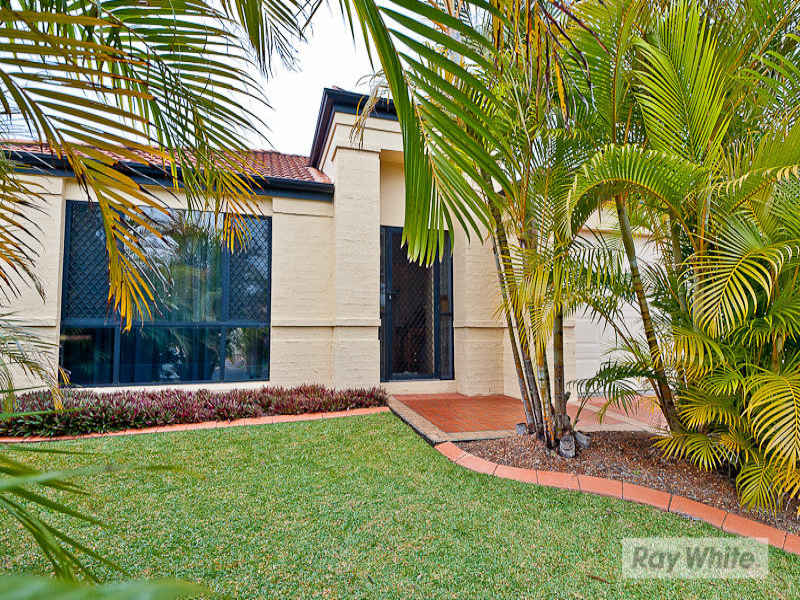 5 Fieldstone Close, Bracken Ridge, Qld 4017
