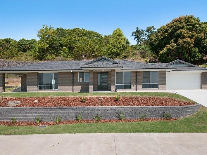 10 Angela Place, East Lismore, NSW 2480