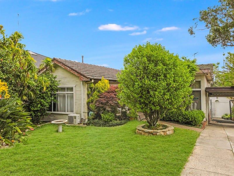 35 Belmore Road, Peakhurst, NSW 2210