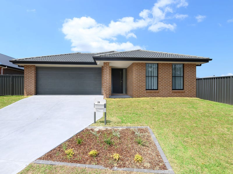 28 Whistler Drive, Cooranbong, NSW 2265