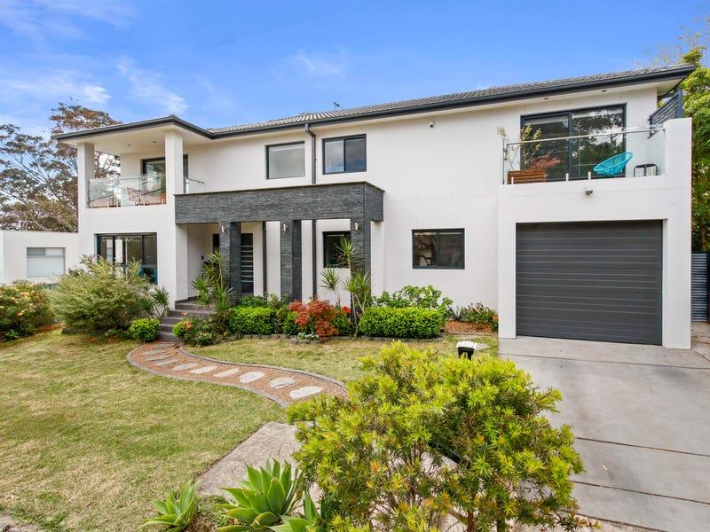4 Victory Road, Oatley, NSW 2223